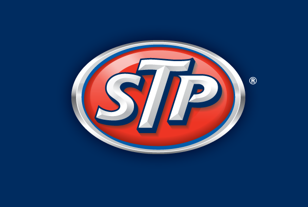 STP Products Site Redesign