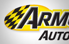 Armored Auto Group Site
