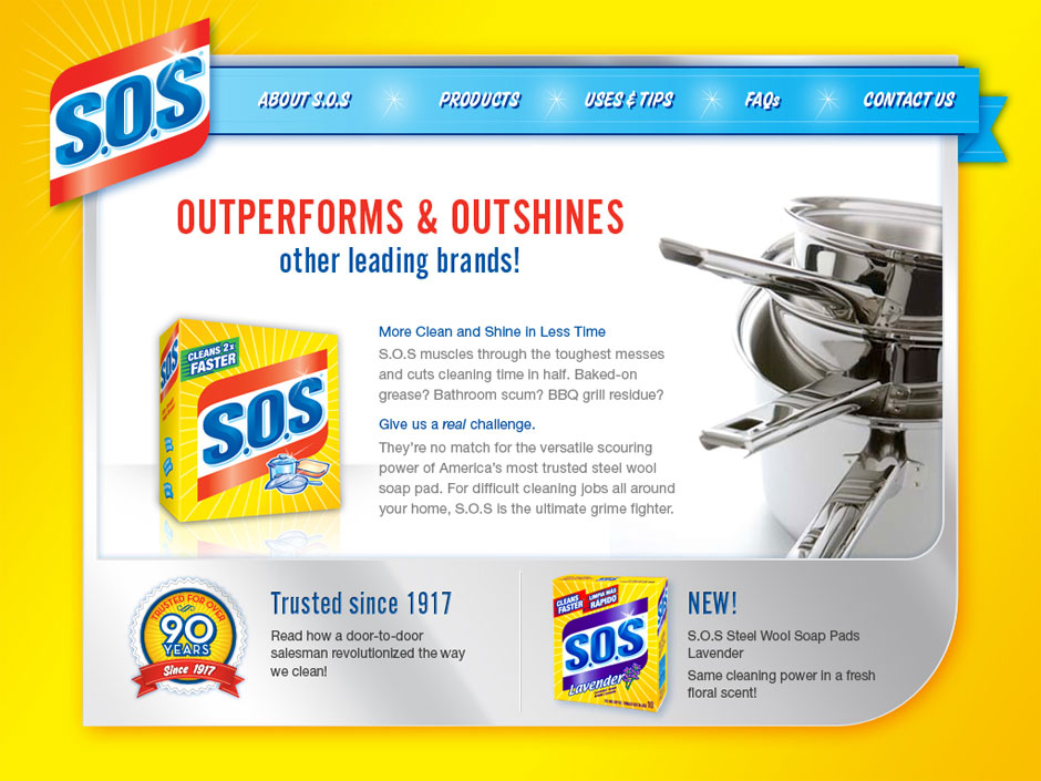 site_sos_feature_s1_0509