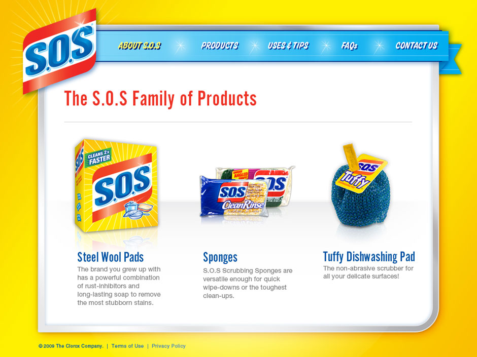 site_sos_feature_s3_0509