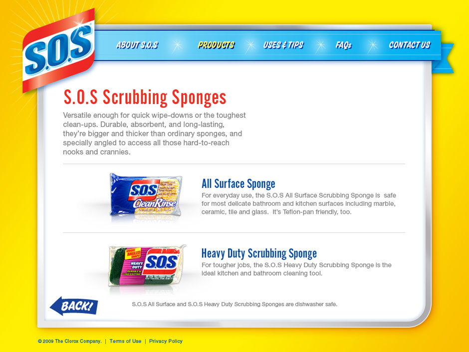 site_sos_feature_s4_0509