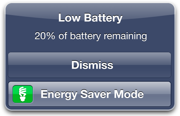 low_battery-options_V2