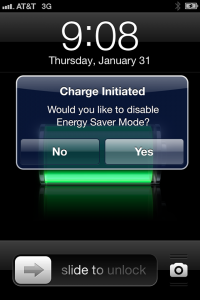 charge_alert