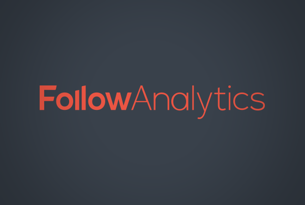 FollowAnalytics Responsive Sliders